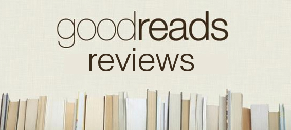 Goodreads Reviews – Matilda, the Algonquin Cat by Leslie Martini