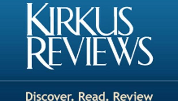 Kirkus Reviews – An appealing, humorous introduction to Matilda
